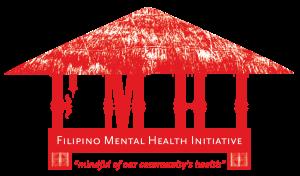 FHMI_logo